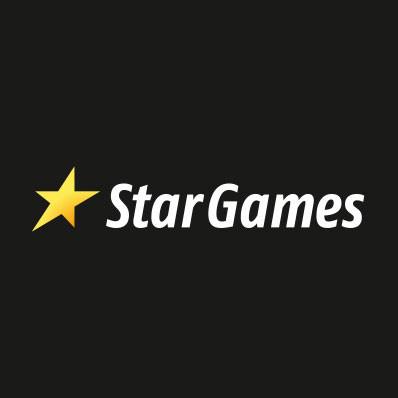 StarGames-Logo.jpg
