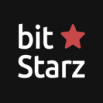Bit-Starz Casino Logo.png
