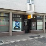 Spielsalon Metro 3 Freiburg.JPG