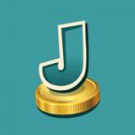 Jackpotland Casino Logo.png