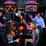 Spielcenter Bingo-World Östringen