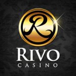 Rivo Casino Logo.jpg