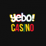 Yebo Casino Logo.png