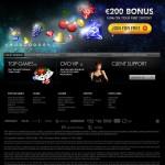 Ovo Casino Webseite Vorschau.jpg