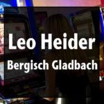 LeoHeider-Bergisch-Gladbach.jpg