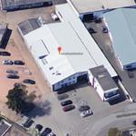 Spielhalle Spielfabrik Rodgau.png