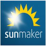 sunmaker-casino-logo.jpg