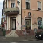 Casinothek Jackpot Freiburg.JPG