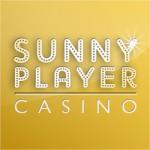 Sunnyplayer Casino Testbericht.jpg