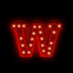 Wonderland Casino Logo.png