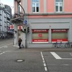 Playpoint Spielothek Freiburg Schwabentor.JPG