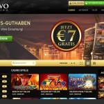 Rivo Casino Webseite Vorschau.jpg