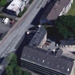 Kummers Spielhalle Bielefeld Otto-Brenner-Strasse.JPG