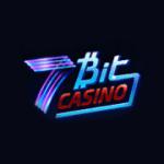 7Bit Casino.png
