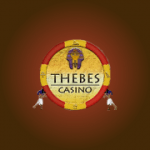 Thebes-Casino-Logo.png