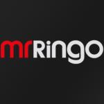 MrRingo-Casino.png