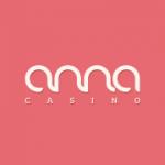 Anna Casino Logo.png