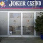 Joker-Casino-Villingen-Schwenningen.jpg