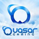 Quasar Gaming Online-Casino.jpg