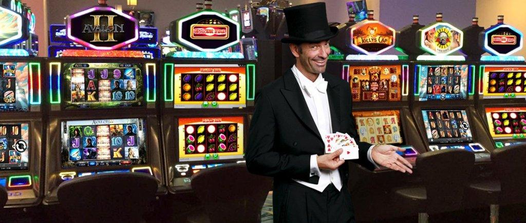 Lord Lucky Bonuscodes und Gutscheine