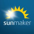 Sunmaker Willkommensbonus